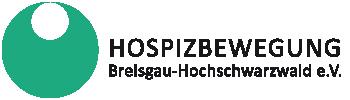 Hospizbewegung Breisgau-Hochschwarzwald e.V.